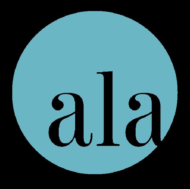 ala design - Kunst & Gestaltung